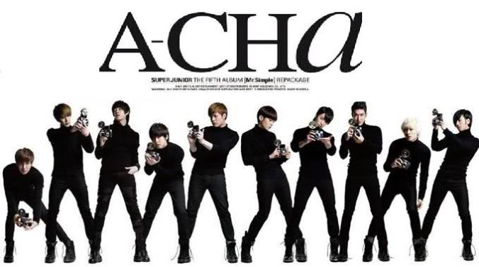 super-junior-acha