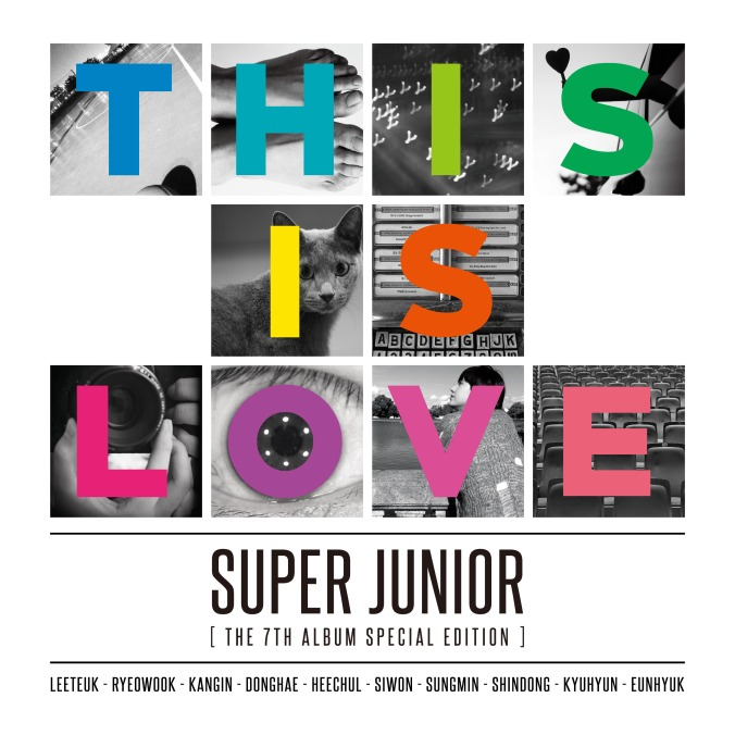 SuperJunior_This_Is_Love