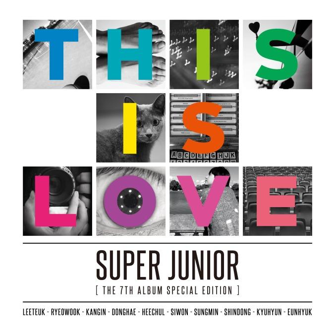 SuperJunior_This_Is_Love
