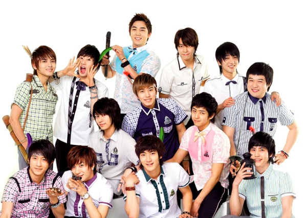 superjunior13